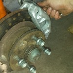 Front_brakes