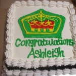QS_cake