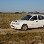 Hyundai_Excel_Khanacross_car