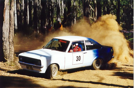 Rally_co_driver_introduction_to_rally_Big_A