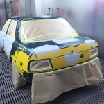 Daihatsu_Applause_Rally_Car_Spray_1