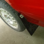 Daihatsu_Applause_rally_car_mud_flaps