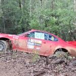 Karri_Rally_2016_Joss_Crash