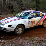 Karri_Rally_2016_Silvia_Stringer
