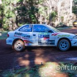 How_to_become_a_rally_driver_J.Foster