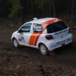 Clubman Cup_rally