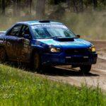 carringtons_safari_rally_steele